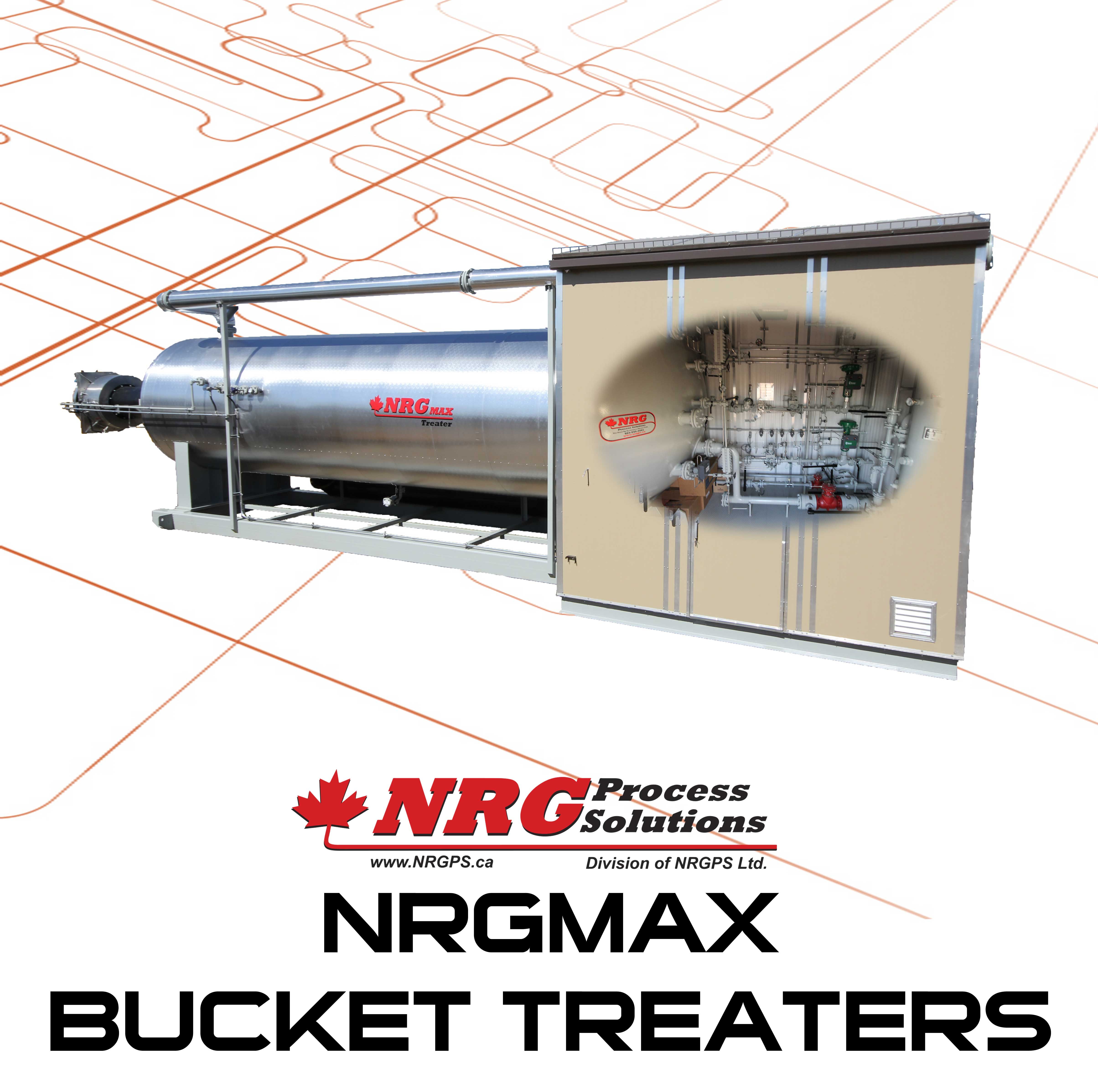 NRGMAX-Bucket-Treaters-Button