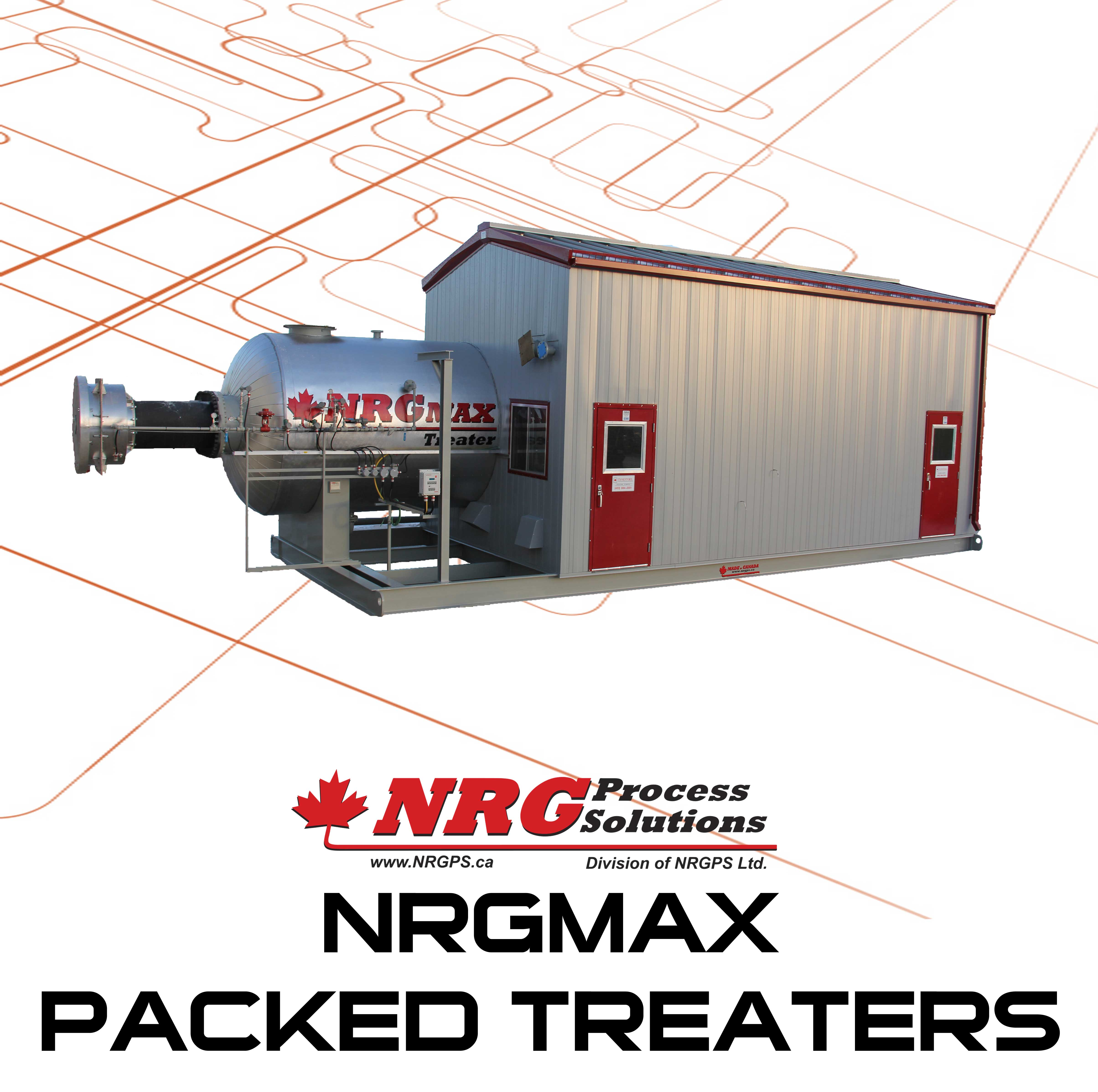NRGMAX-Packed-Treaters-Button