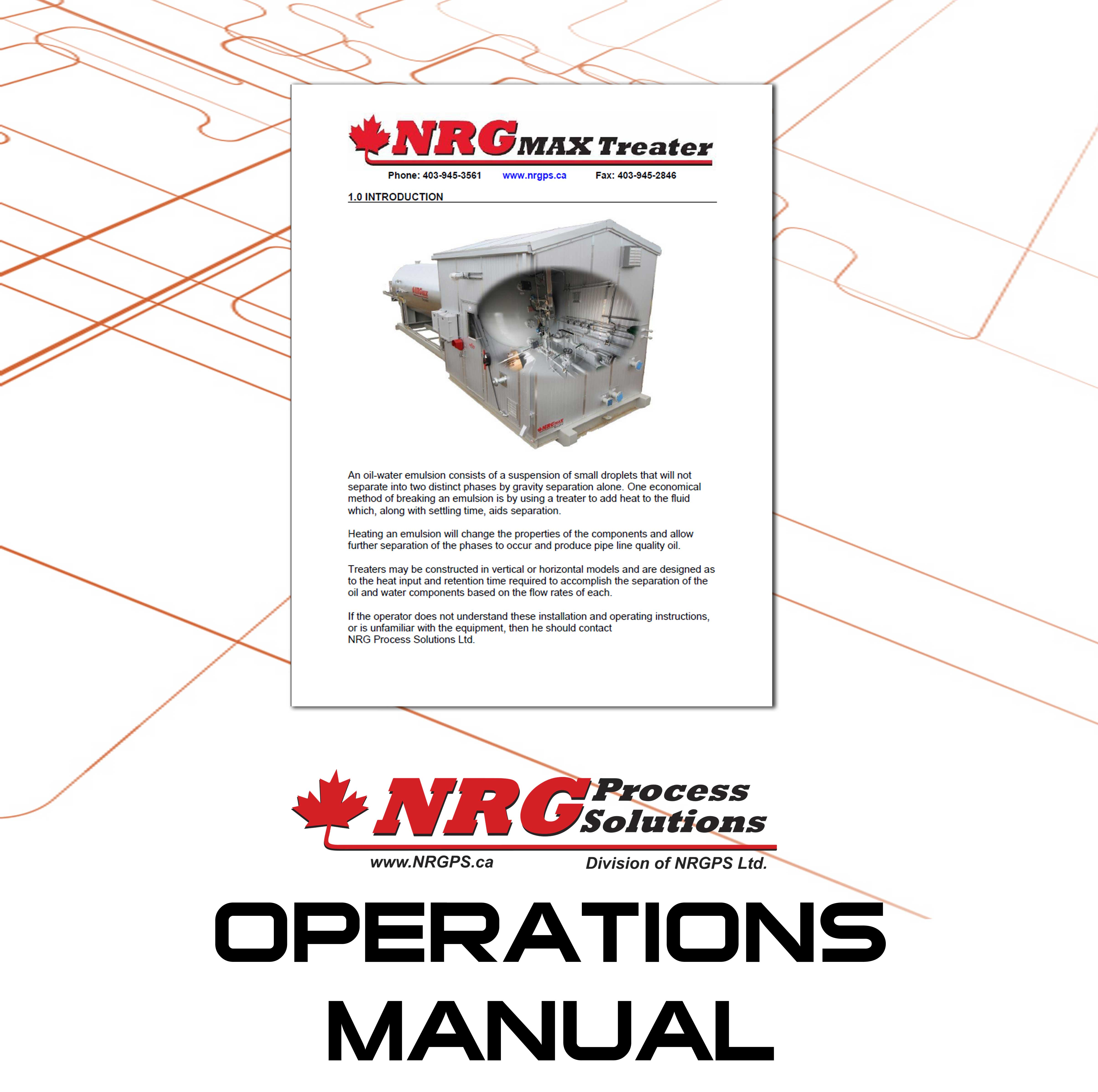 Operations-Manual-Button