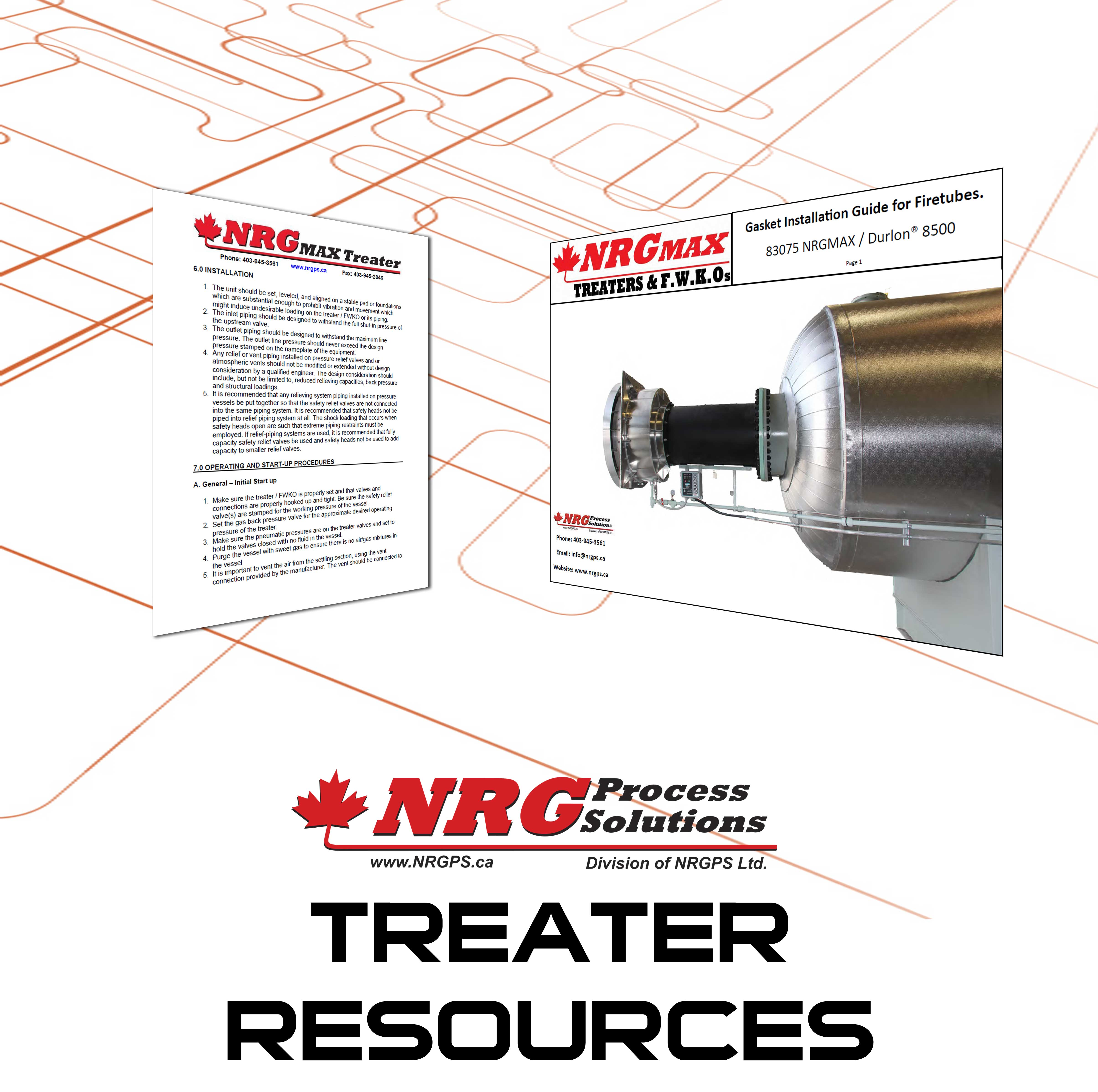 Treater-Resources-Button