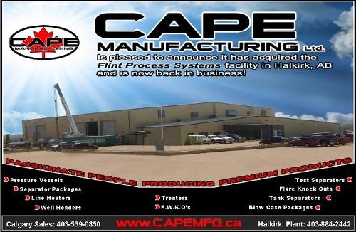 Cape 2