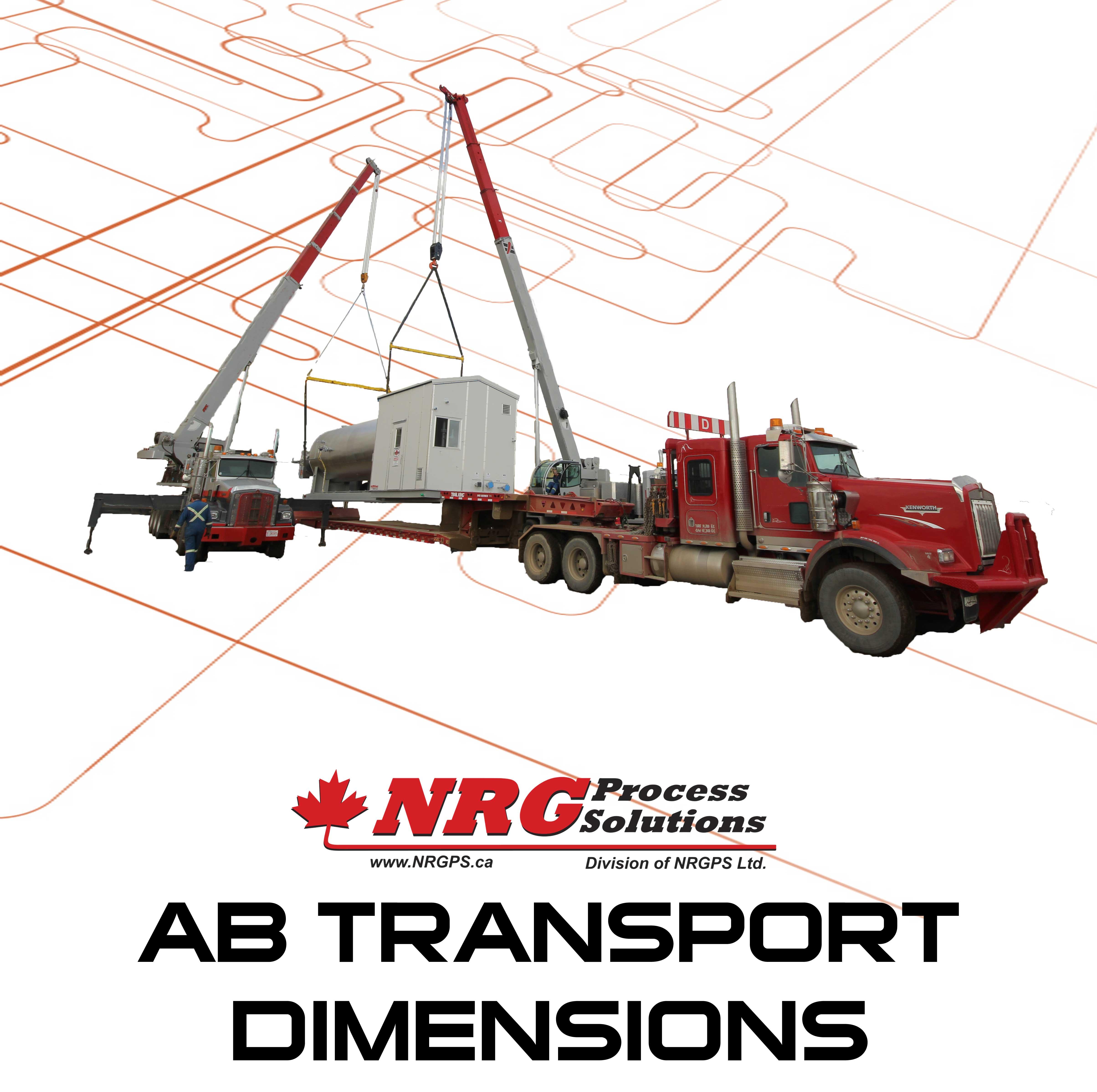 Alberta-Transport-Dimensions-Button