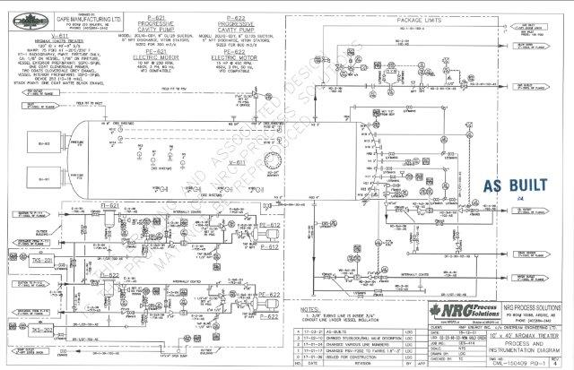 PID-Drawing-Pic-1  Phase Electrical Wiring Diagram Heating Coils on in three phase electrical diagram, 3 phase 220v wiring-diagram, 3 phase motor electrical schematics, 3 phase motor wiring, 3 phase electrical plug, 3 phase air conditioning, 3 phase electrical connector, 3 phase panel, 3 phase wiring color, 3 phase electrical wire color code, db electrical diagram, electrical phasing diagram, 3 phase electrical contractor, 3 phase meter wiring, 3 phase motor diagram, 3 phase electrical service, 3 phase electrical circuit, 3 phase voltage diagram, 3 phase connection diagram, 3 phase electrical transformer diagram,