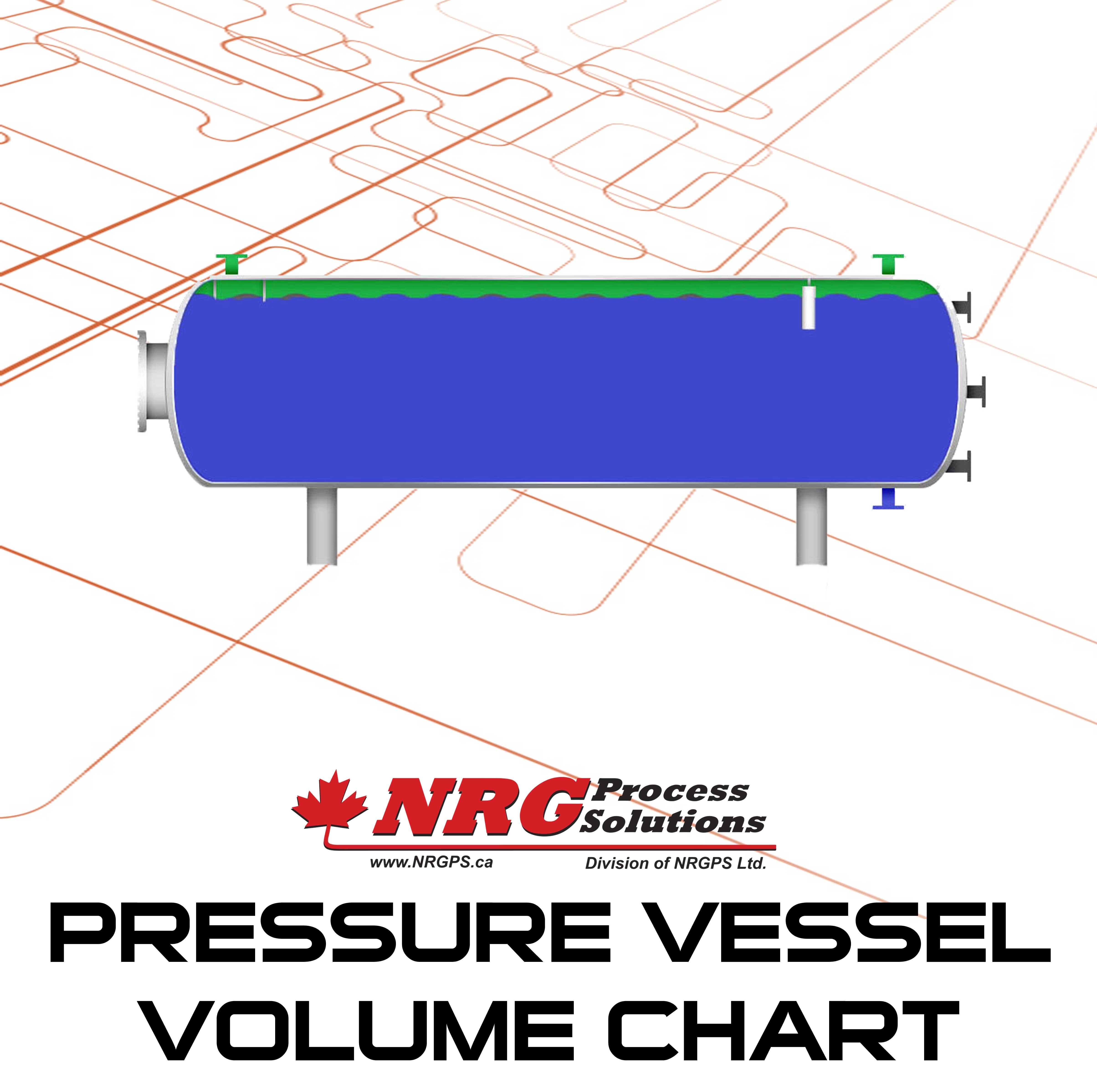 Pressure-Vessel-Volume-Button