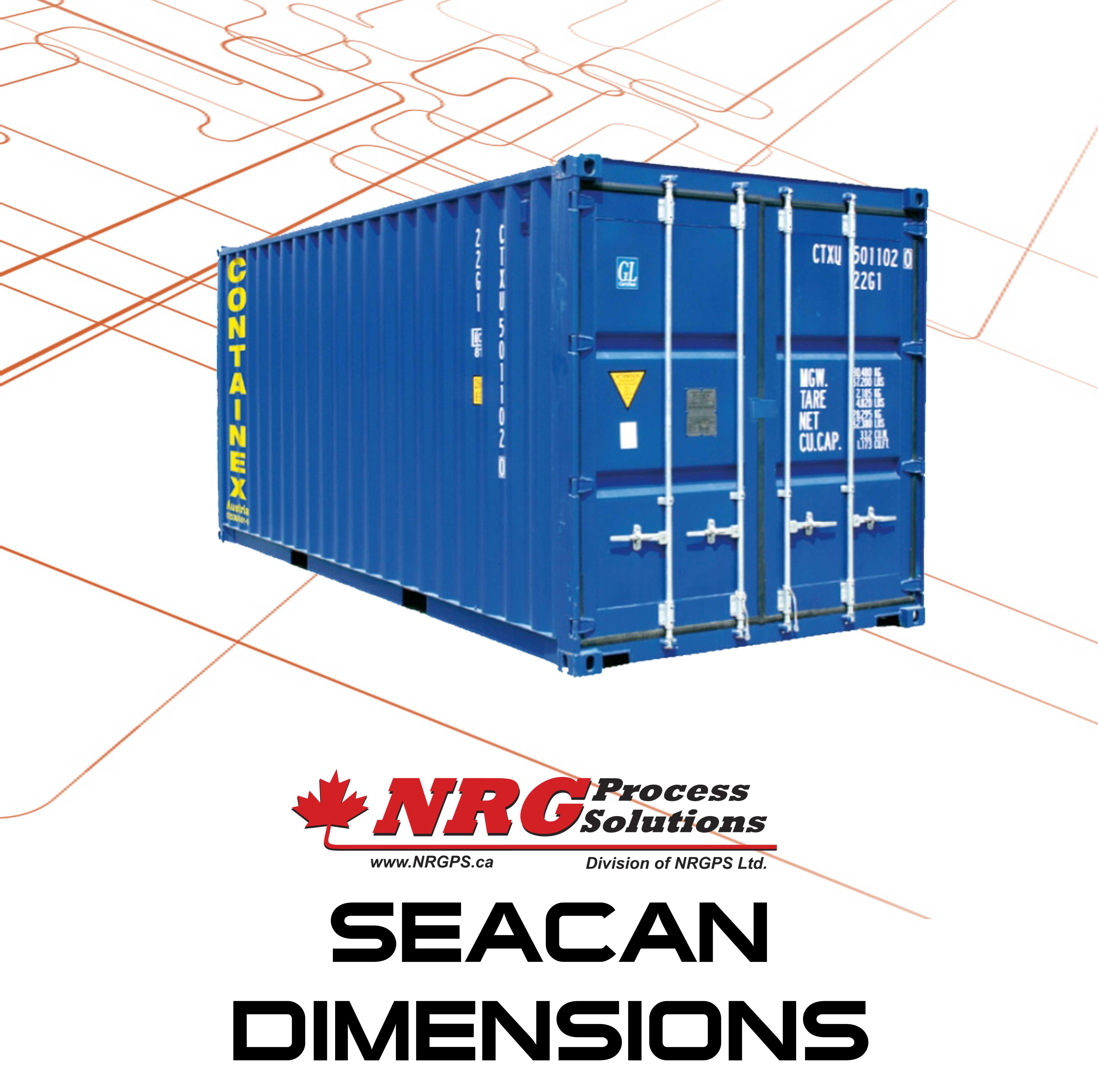 Seacan-Dimensions-Button