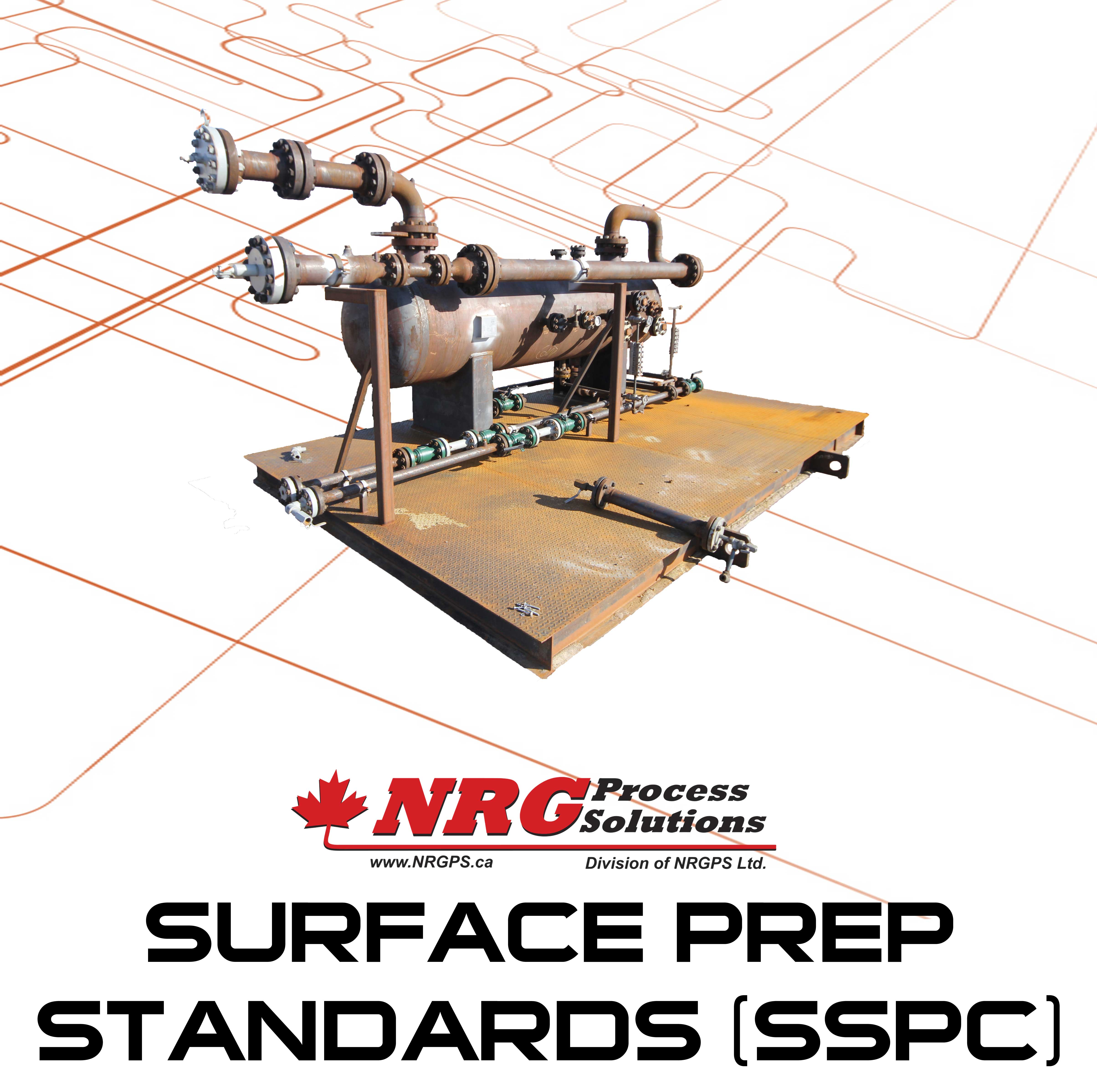 Surface-Prep-Standards-Button