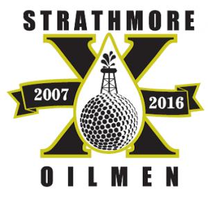 golf-logo